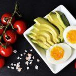 Питание при раке печени: разрешенные и запрещенные диетой продукты