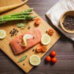 Диета при гепатомегалии печени: разрешенные и запрещенные продукты при увеличении печени