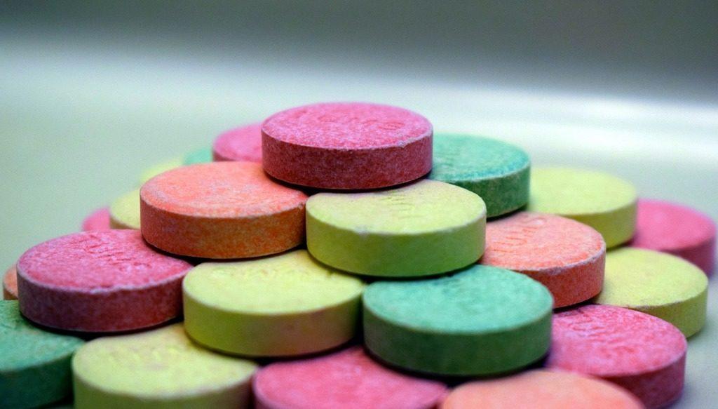 Терапевт подберет комплексную лекарственную терапию сердечной недостаточность