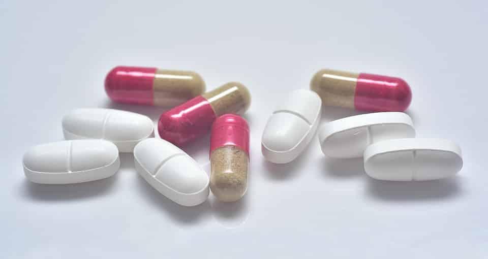 Лекарственная терапия направлено на устранение самой водянки и лечение заболевания, вызвавшего появление асцита