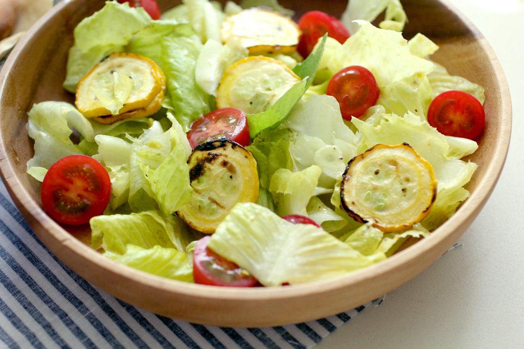 Соблюдение диеты при фиброзе 1 степени - основа терапии