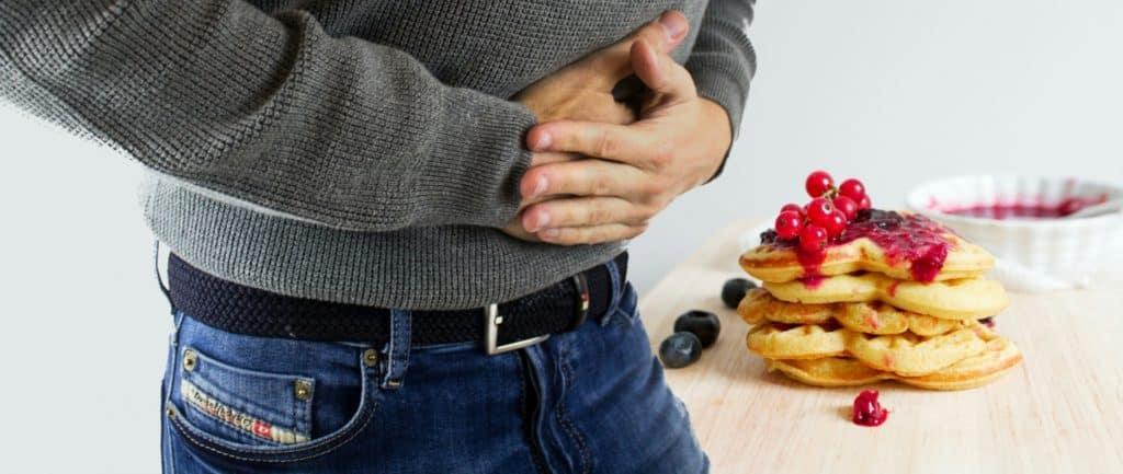 Перипортальный фиброз печени: причины, симптомы и лечение