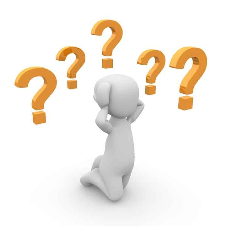 Фиброз печени 4 степени: что это такое? Продолжительность жизни и прогноз при гепатите С