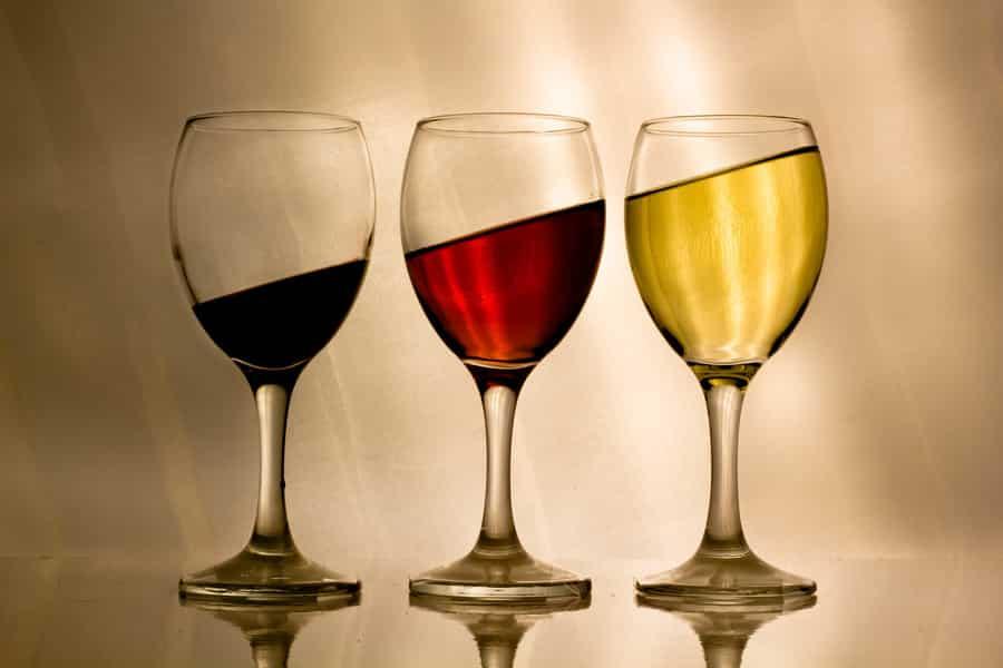 Алкоголь при циррозе