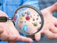 Как можно заразиться вирусным гепатитом А: способы и пути передачи вируса