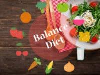 Диета при вирусном гепатите В: правильное питание и пример меню на неделю