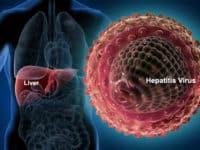 Анализ крови на гепатит С: маркеры гепатита, ПЦР, ИФА, биохимический и клинический анализы