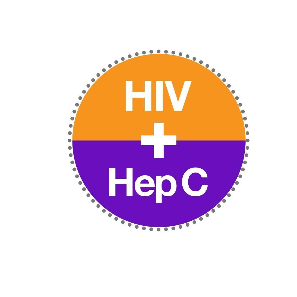 ВИЧ и гепатит С: симптомы, как лечить, диета и продолжительность жизни