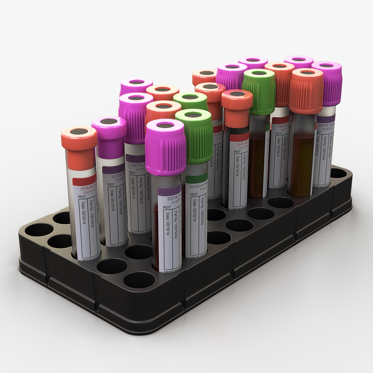 Что такое HBsAg и что делать, если его обнаружили в крови?