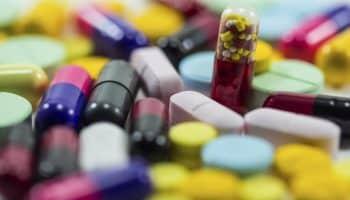 Показания к применению, виды и побочные эффекты гепатопротекторов