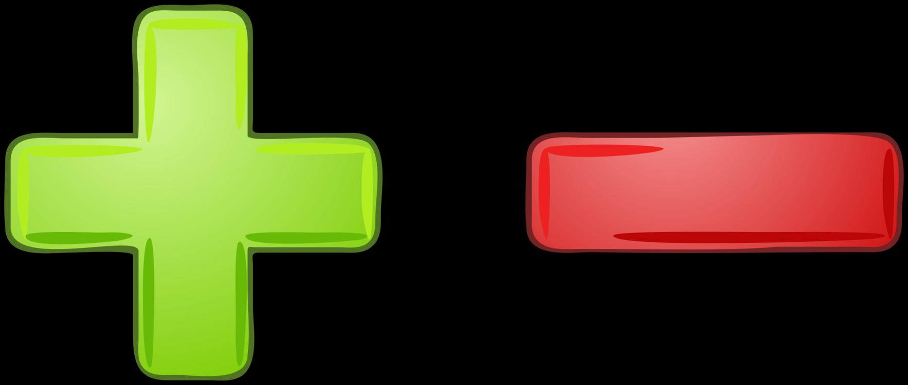Положительный или отрицательный HBsAg в анализе крови