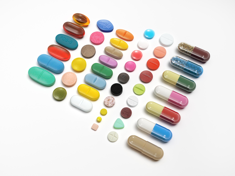 Лучшие гепатопротекторы: какой препарат для восстановления печени выбрать?
