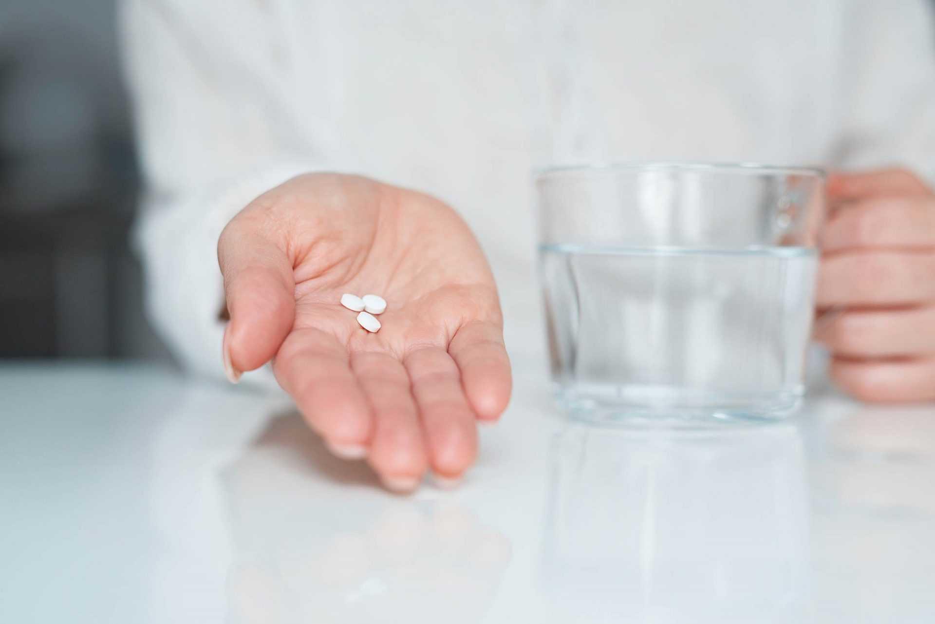 Пути передачи, возбудитель, симптомы и лечение гепатита Е